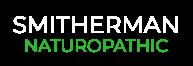 Smitherman Naturopathic Vancouver logo